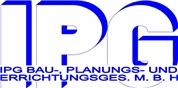 IPG Bau-, Planungs- und Errichtungsges.m.b.H.