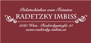 Roman Stehnyak - Radetzky Imbiss