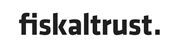 Ing. Mag. Dr. Axel Kutschera - fiskaltrust.at
