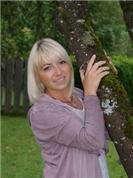 Tanja Roiderer -  Lomi Lomi Nui - Aromabalance