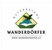 Österreichs Wanderdörfer - Österreichs Wanderdörfer