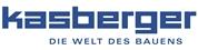 Peter Kasberger Baustoff GmbH