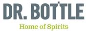 Bernd Brünner -  Dr. Bottle Home of Spirits