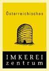 OÖ. Landesverband für Bienenzucht - Österreichisches Imkereizentrum:  Der Bienenladen, Imkerhof Linz, Landeszuchtzentrale, Akademie für Bienenzucht und Imkerei