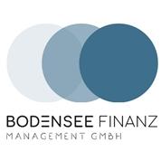 Bodenseefinanz Management GmbH - Vermögensberatung Kreditvermittlung Versicherungsvermittlung