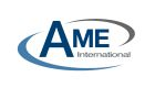 AME International GmbH