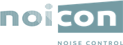 noicon e.U. -  Ingenieurbüro für Maschinenbau und technische Akustik
