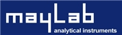 MayLab Analytical Instruments GmbH