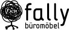 Fally Sitzmöbel GmbH - fally sitzmöbel