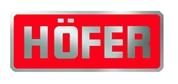 HÖFER Presstechnik GmbH