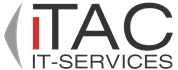 iTAC IT-SERVICES e.U.