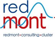 Redmont GmbH - Organisationsberatung