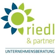 RiePa GmbH -  Unternehmensberatung