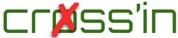 cross'in e.U. -  IT-Services & Solutions