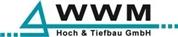 WWM Hoch- und Tiefbau GmbH
