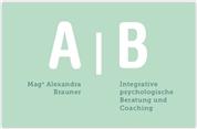 Mag. Alexandra Brauner - Mag. Alexandra Brauner - Praxis für psychologische Beratung und Guide in Vienna