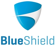 Blue Shield Security GmbH