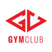 Mag. Chima Rameez Okpalaugo - Fitnessstudio