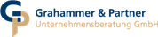 Grahammer & Partner Unternehmensberatung GmbH