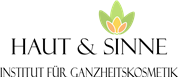 Haut & Sinne - Institut für Ganzheitskosmetik e.U. -  Haut & Sinne