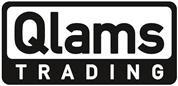 Qlams Trading GmbH