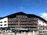 Baldauf Gesellschaft m.b.H. & Co. KG. - Wellness- & Familienhotel Alpenrose