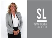 SL Immobilien GmbH -  SL Immobilien Agentur