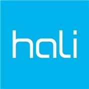 hali gmbh - hali betriebs gmbh