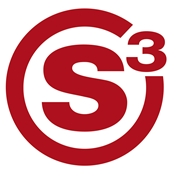 MCS-Slauf eU - S³ Slauf Security Systems GmbH