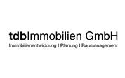 tdb Immobilien GmbH -  Immobilienentwicklung | Planung | Baumanagement | Ausführung
