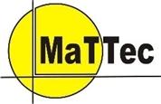 Walter Matschek - Fa. MaTTec  Matschek Walter