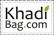 KhadiBag.com e.U.