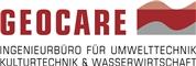 Geocare GmbH - GEOCARE GmbH, Ingenieurbüro für Umwelttechnik,  Kulturtechnik und Wasserwirtschaft