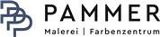 PAMMER GmbH - Malerei - Farbenzentrum