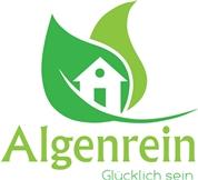 Manfred Mitterhauser Algenrein Fassadentechnik -  Algenrein Fassadentechnik