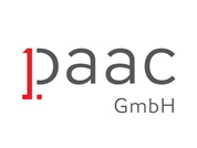 PAAC GmbH -  Prime Austrian Advisory and Consultancy