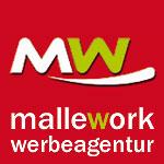 Kurt Rudolf Malle - mallework werbeagentur