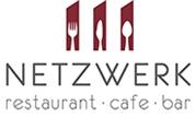 Netzwerk 111 Gastro KG - Netzwerk 111 - Restaurant Cafe Bar