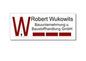 Robert Wukowits Bauunternehmung und Baustoffhandlung GmbH -  -Planung/Schlosserei/Zimmerei-