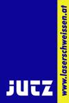 JUTZ Lasertechnik GmbH