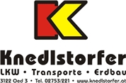 Knedlstorfer Ges.m.b.H.