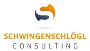 Schwingenschlögl Consulting e.U. -  Management Consulting