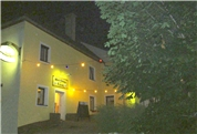 Peter Horvath - Gasthaus zur Queng