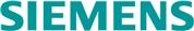 Siemens Aktiengesellschaft Österreich