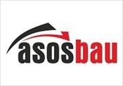 ASOS BaugmbH -  Kaminsanierung
