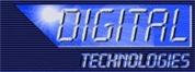 Digital Technologies Produktions GmbH - Digital Technologies Produktions GmbH