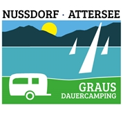 Graus Dauercamping GmbH -  Campingplatz