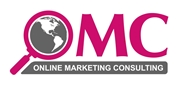 OMC Online Marketing Consulting e.U.