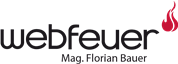 Mag.phil. Florian Bauer - webfeuer