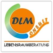 Walter Fischer - DLM Consulting Lebensraumberatung